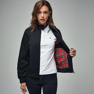 Mary Women Harrington